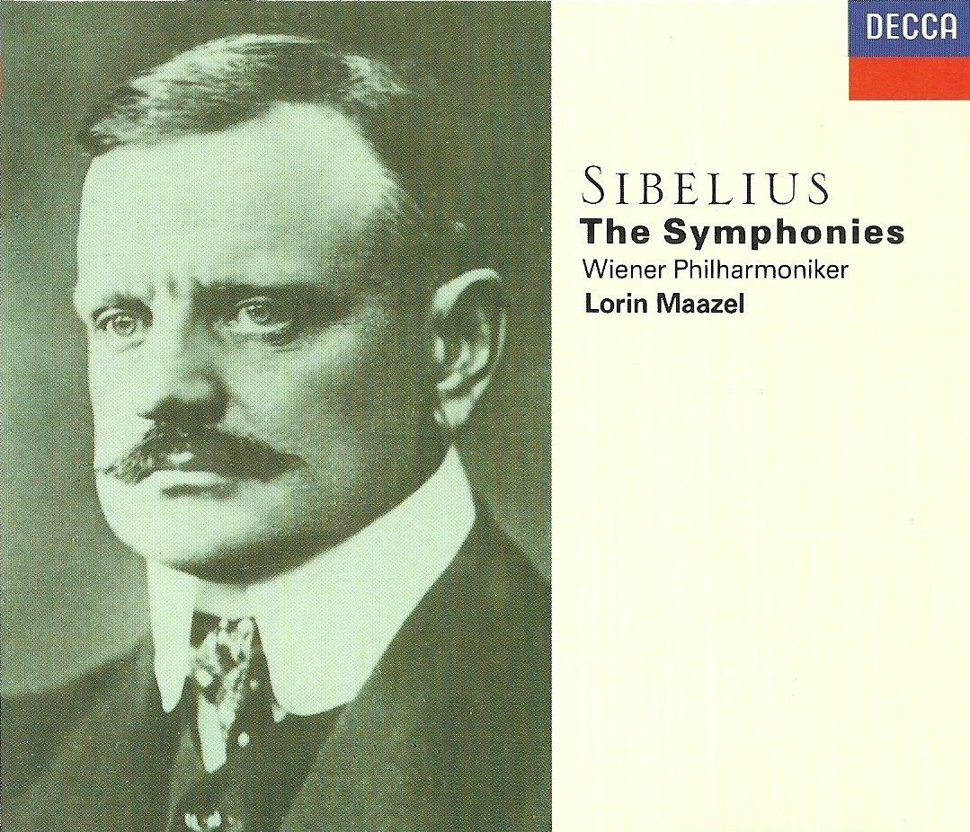 03-2 Sibelius