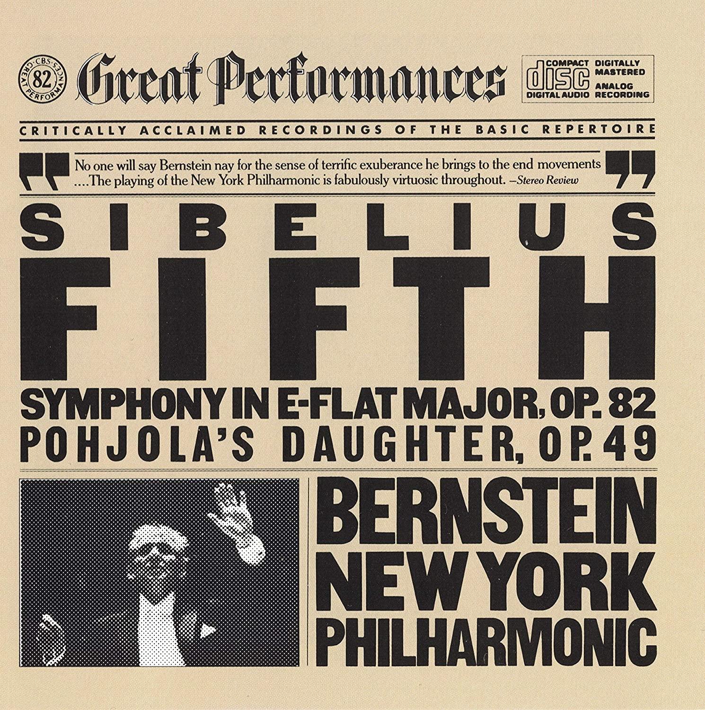 05-2 BernsteinPortada
