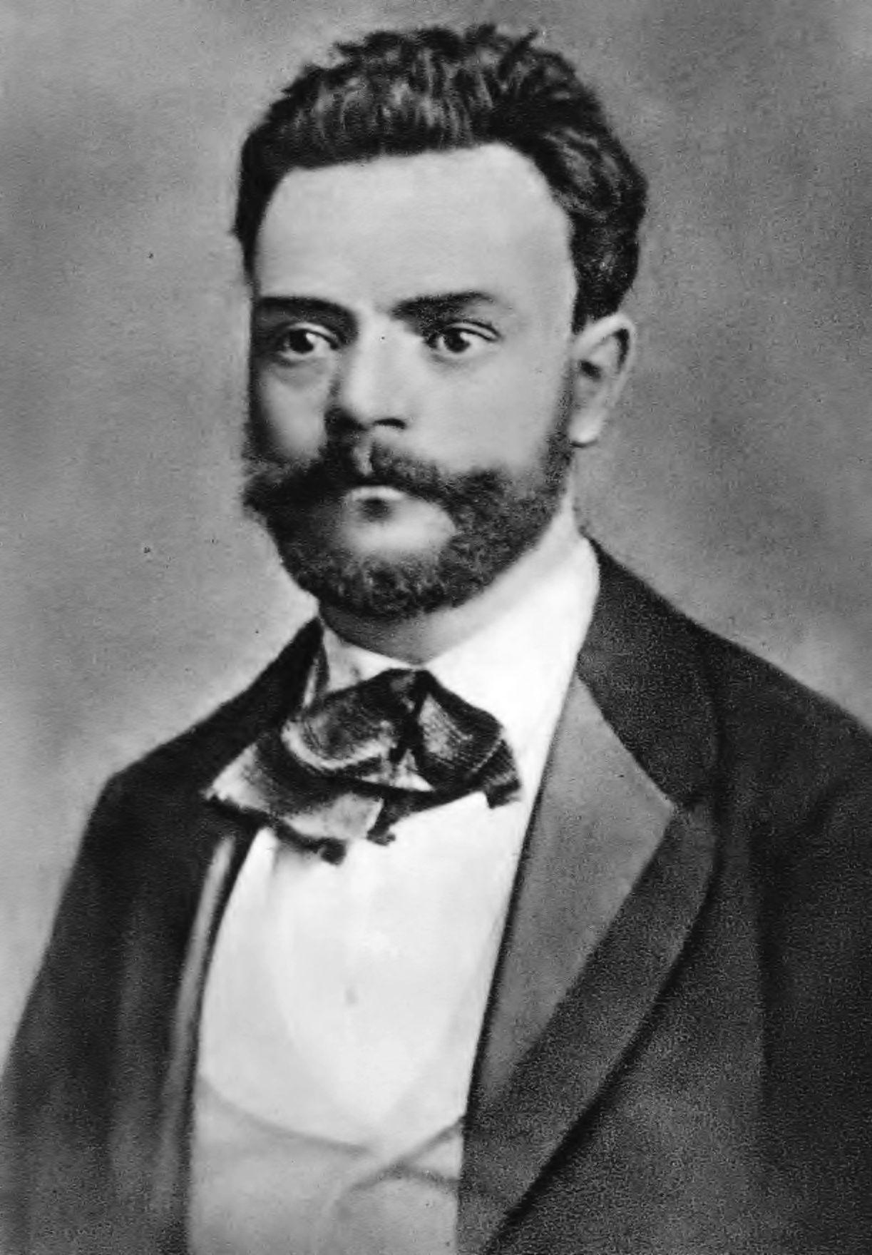 德伏扎克出身草根,卻慢慢獲得機會,建立作曲家的事業。最重要的轉捩點,就是因着布拉姆斯的支持,讓他的樂譜得以出版,從而揚名歐洲。
