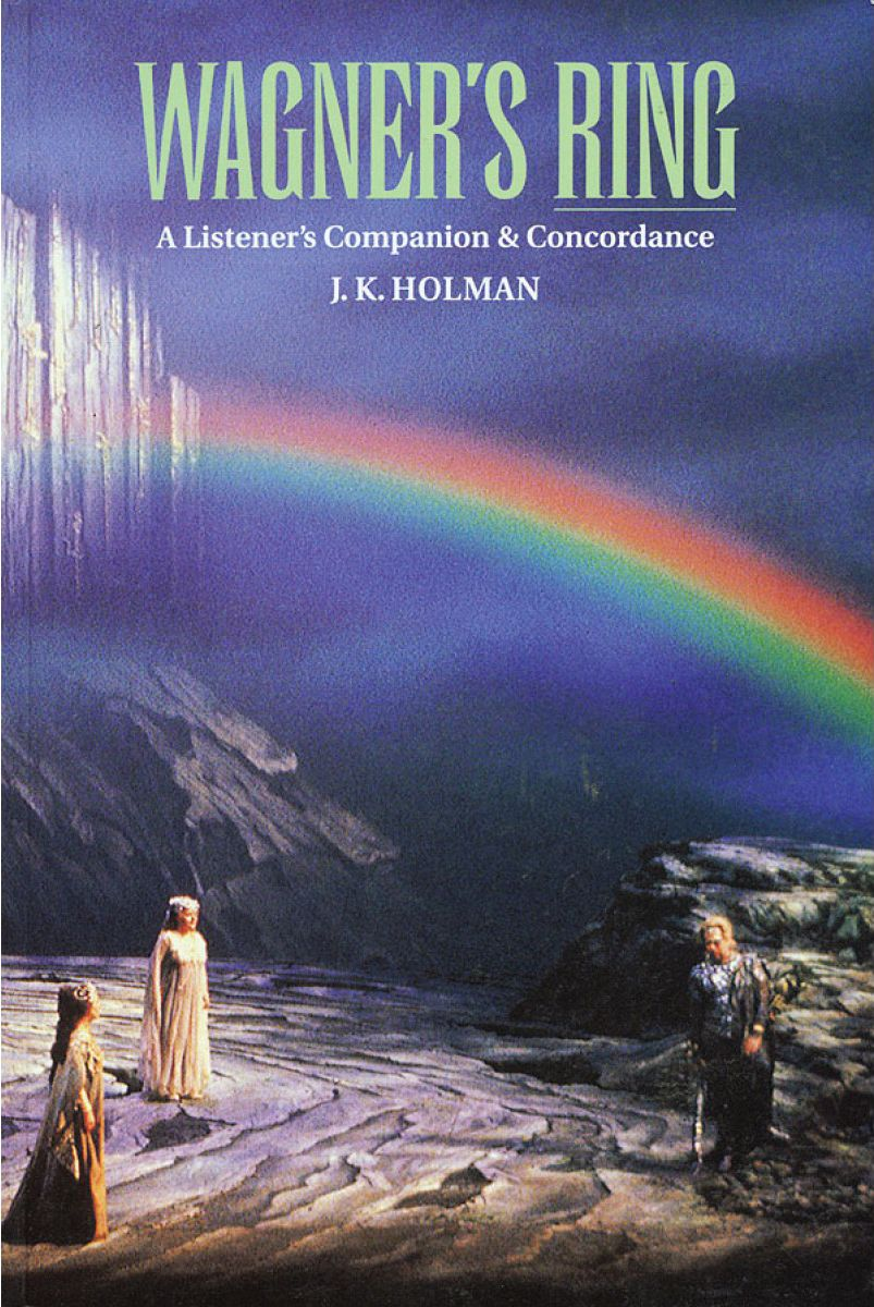 Wagner-Ring-Companion-and-Concordance